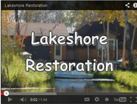 lakeshoreRestoration thumbnail